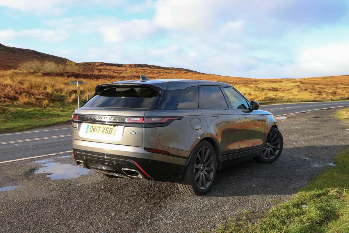 driven-range-rover-velar-39