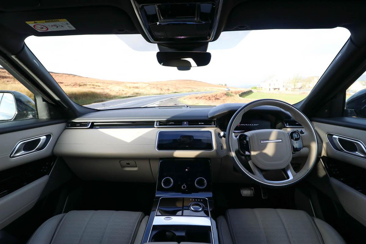 driven-range-rover-velar-40