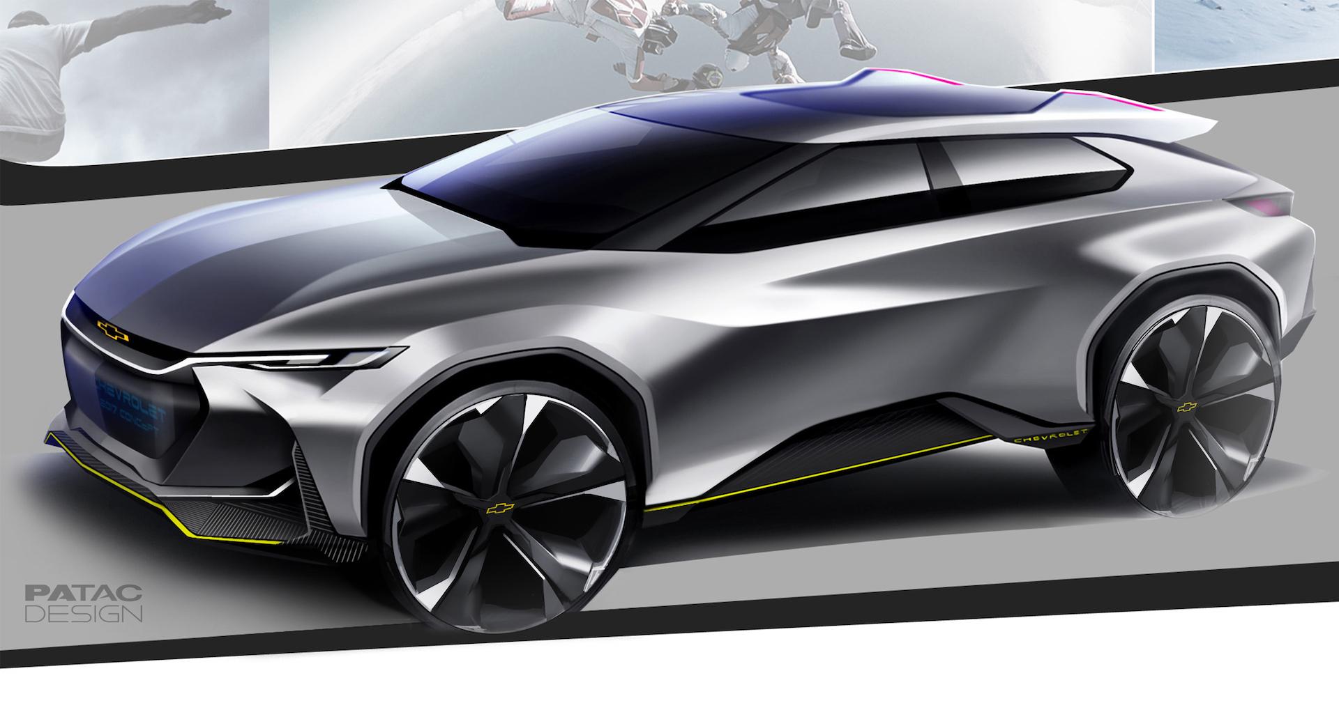 chevrolet-fnr-x-concept-2017-design-sketches-1