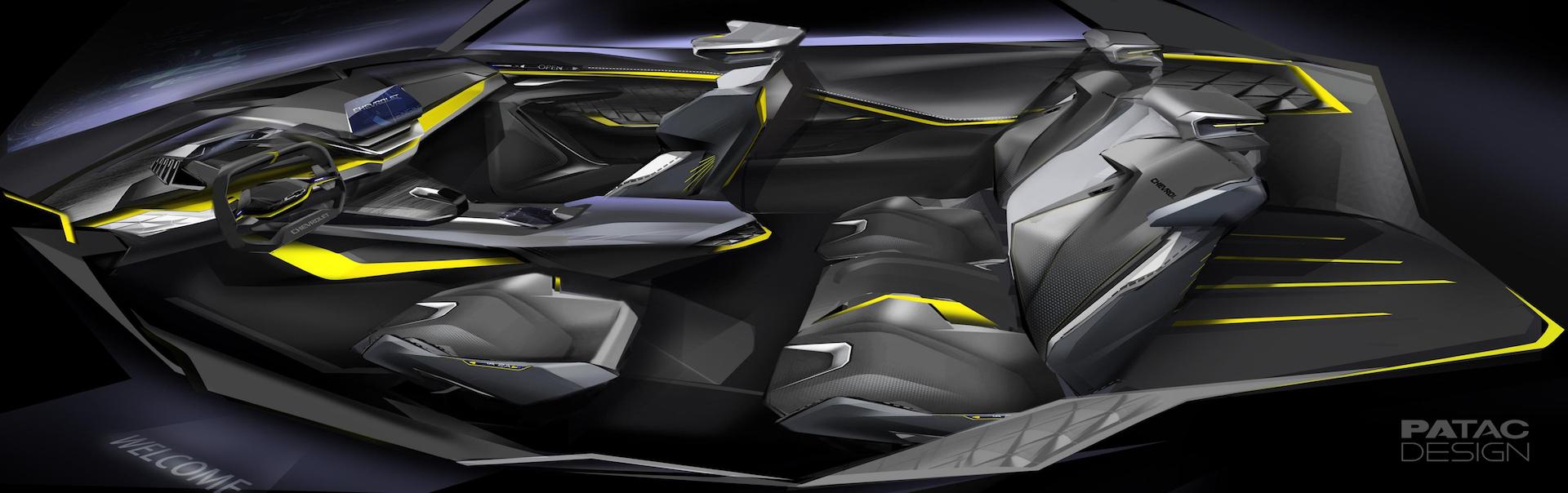 chevrolet-fnr-x-concept-2017-design-sketches-12