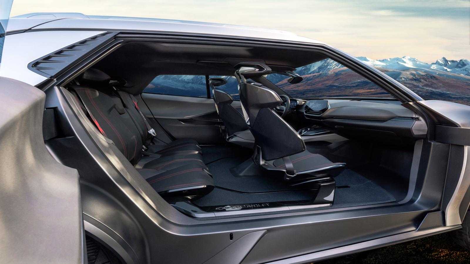 chevrolet-fnr-x-concept-2017-interior-10