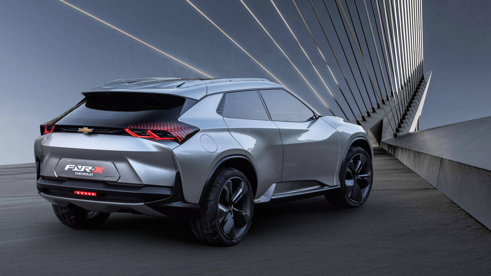 chevrolet-fnr-x-concept-2017-rear-angle-2