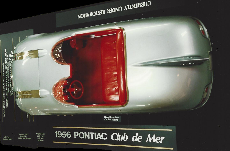club-de-mer-model-02