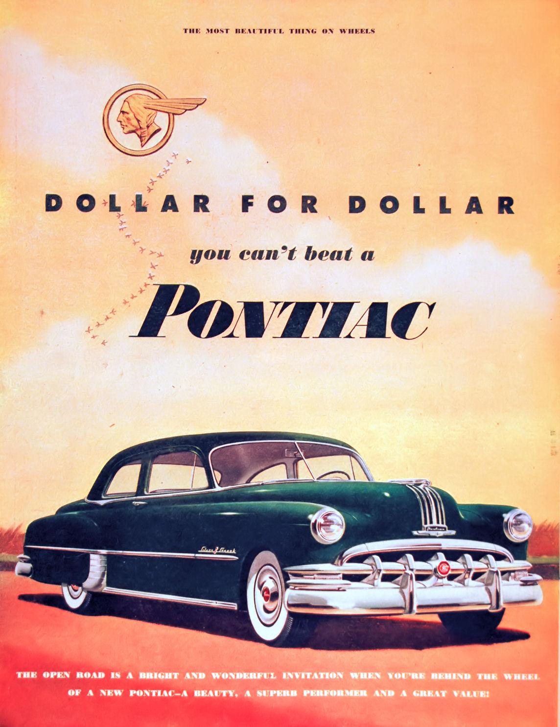 1950-pontiac-ad-01