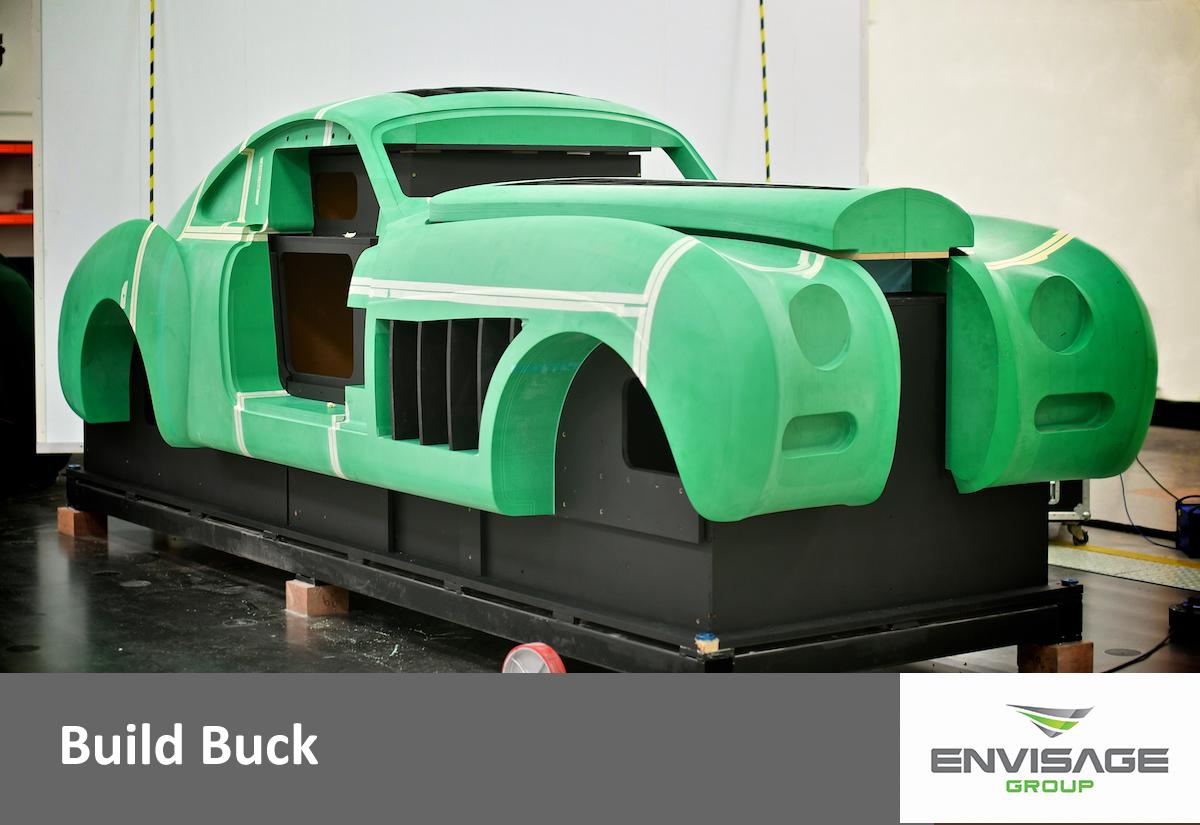build-buck