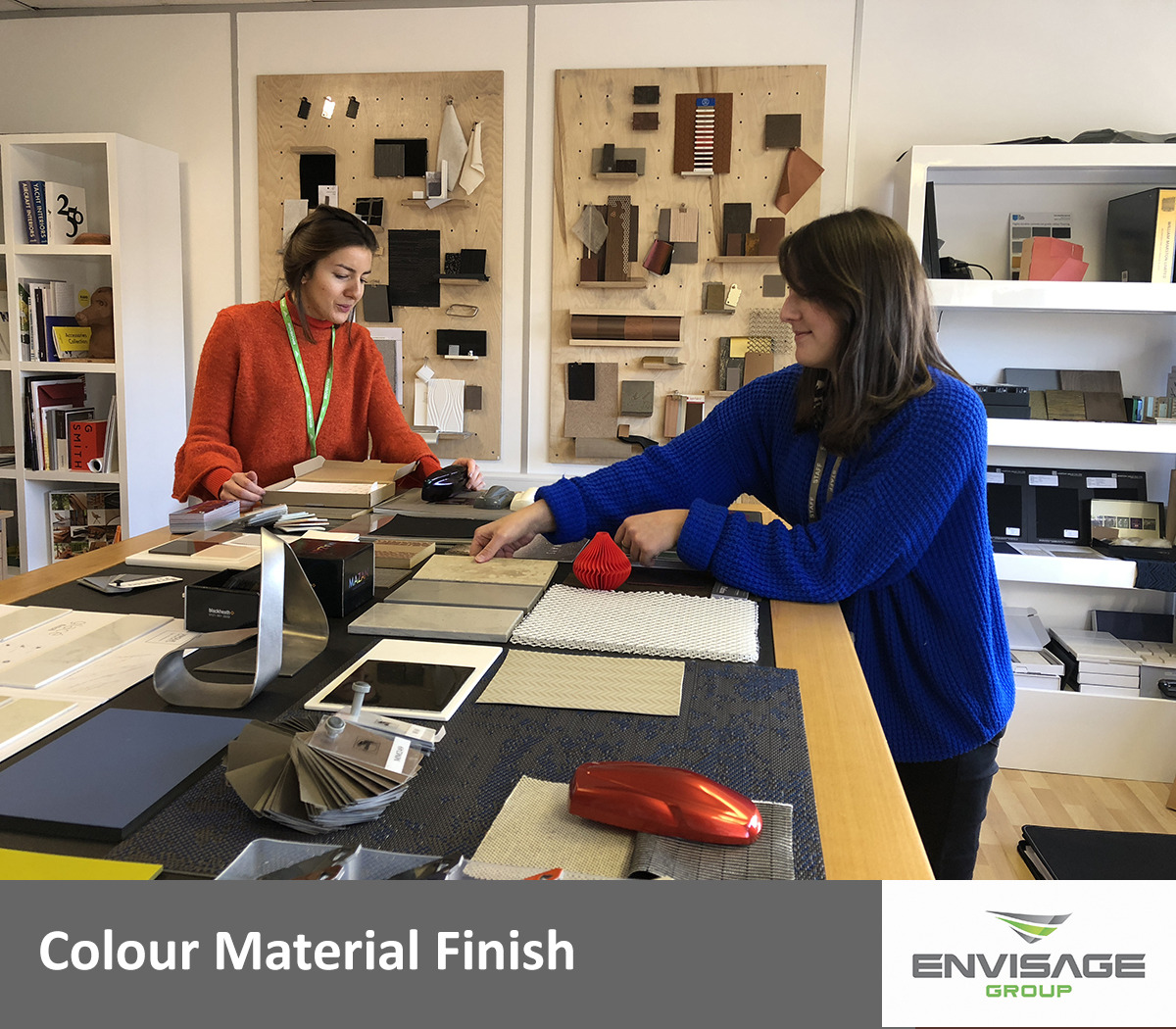 colour-material-finish-2