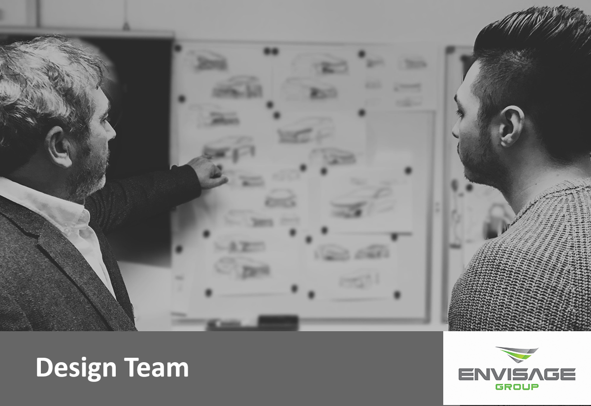 design-team-2