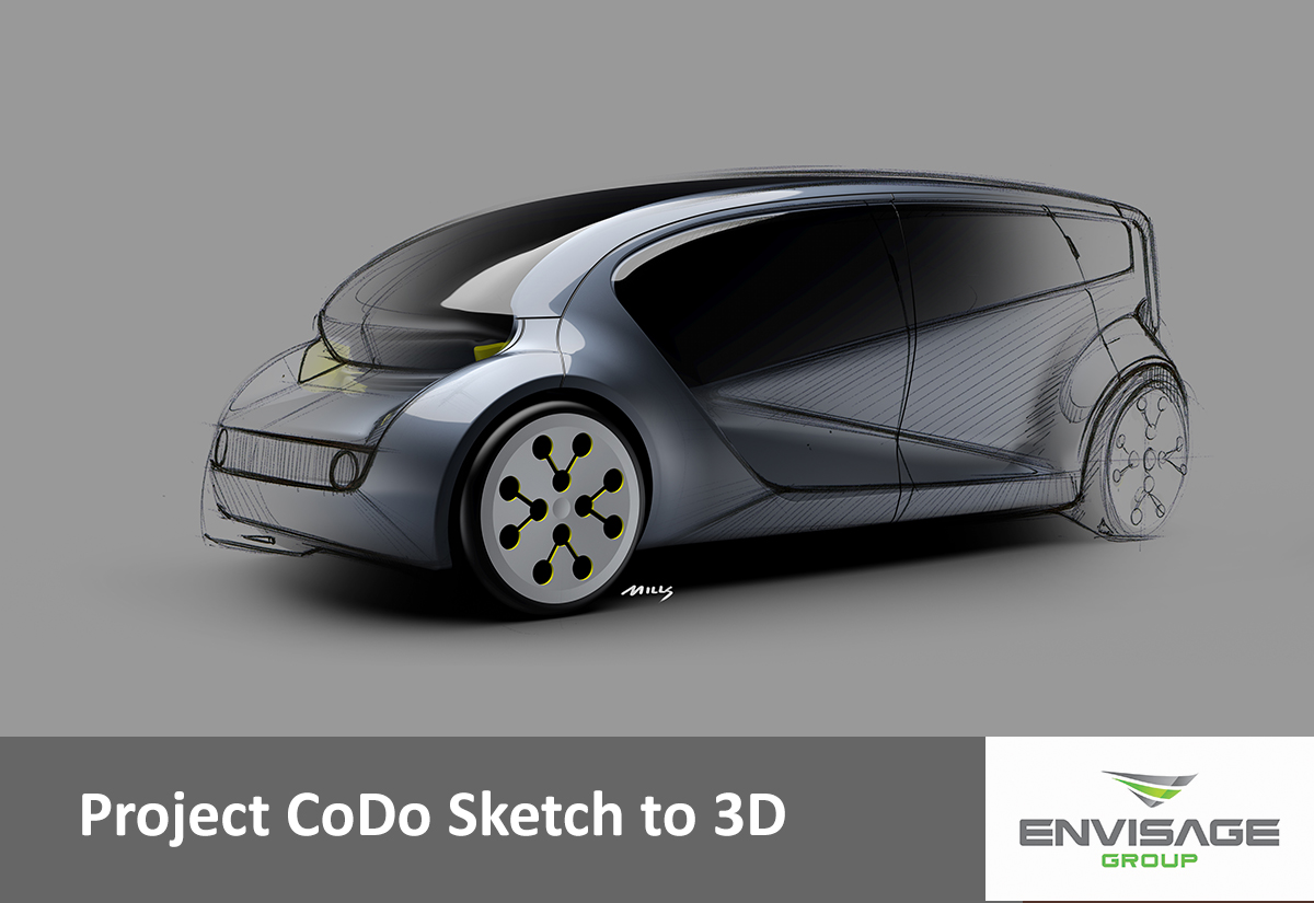 project-codo-sketch-to-3d
