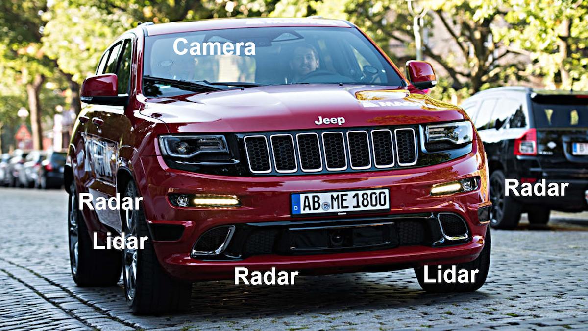 6-max4-autonomous-vehicle.