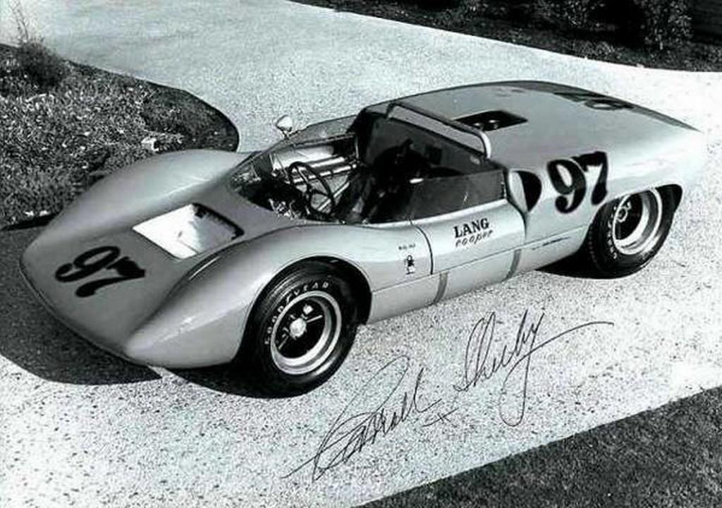lang-cooper-2-1964