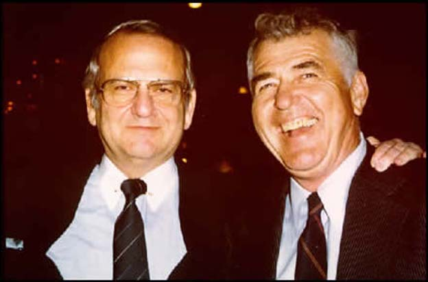 carroll-shelby-with-lee-iacocca
