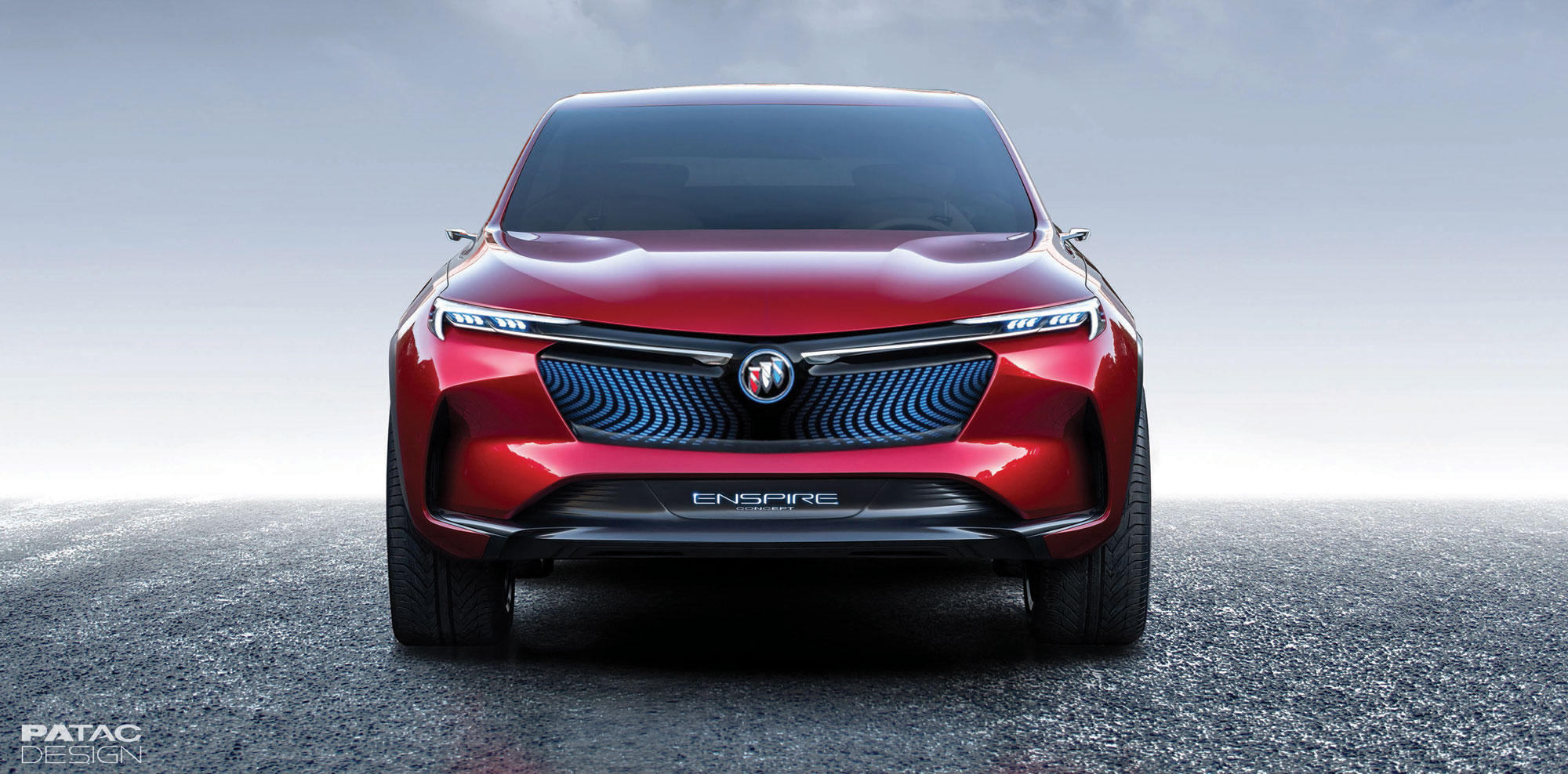 buick-enspire-concept-drg