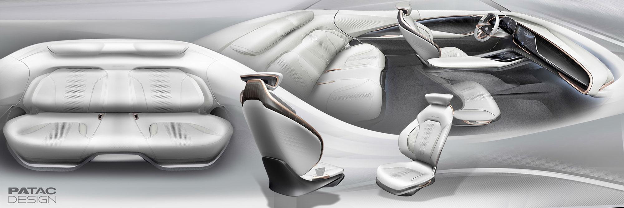 buick-enspire-concept-interior-sketches