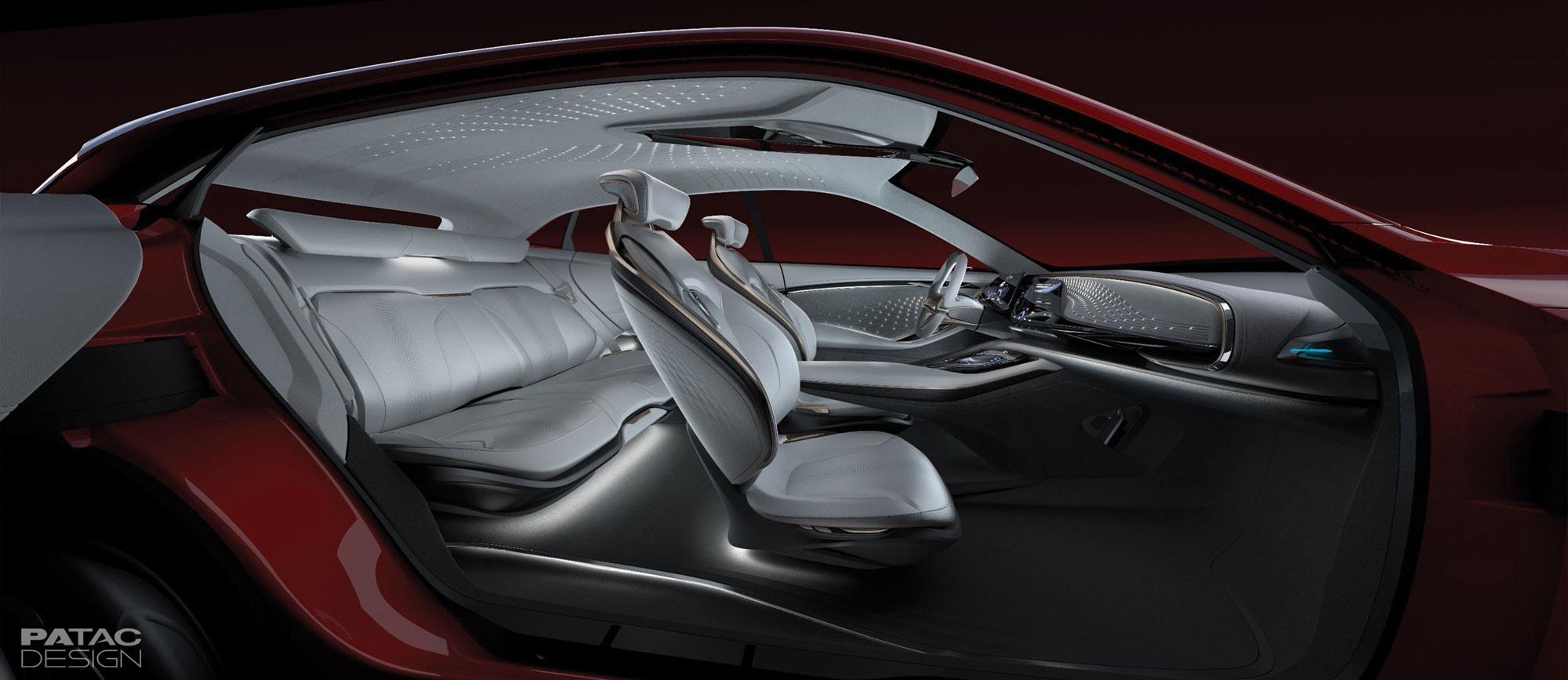buick-enspire-concept-interior
