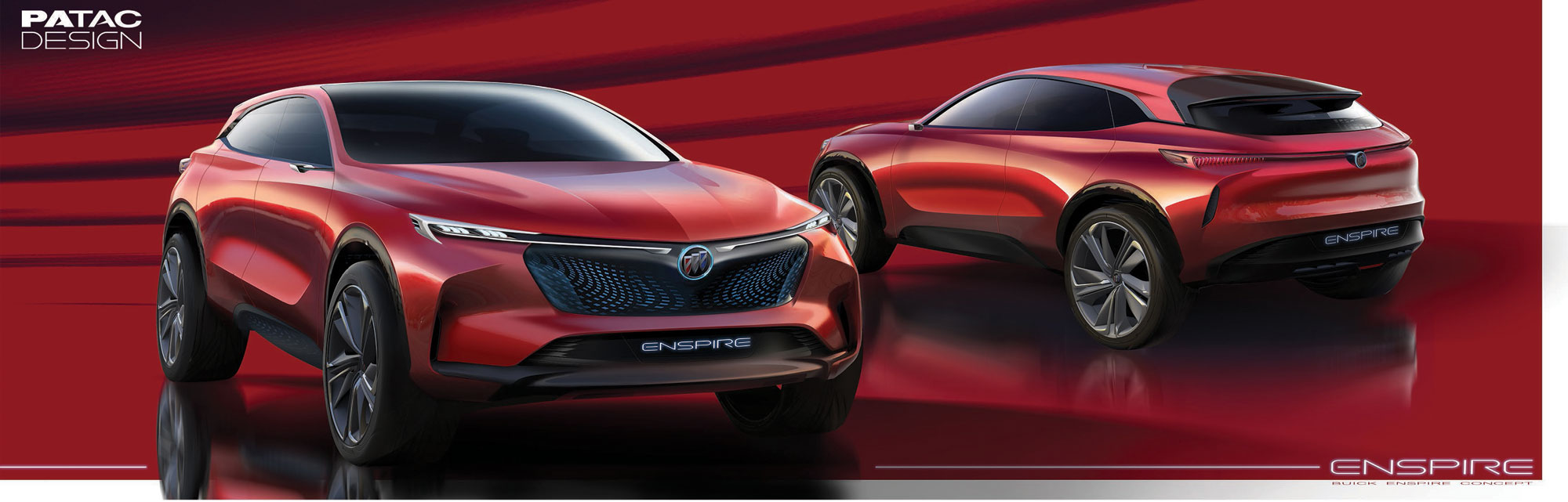 buick-enspire-concept-sketches-front-rear