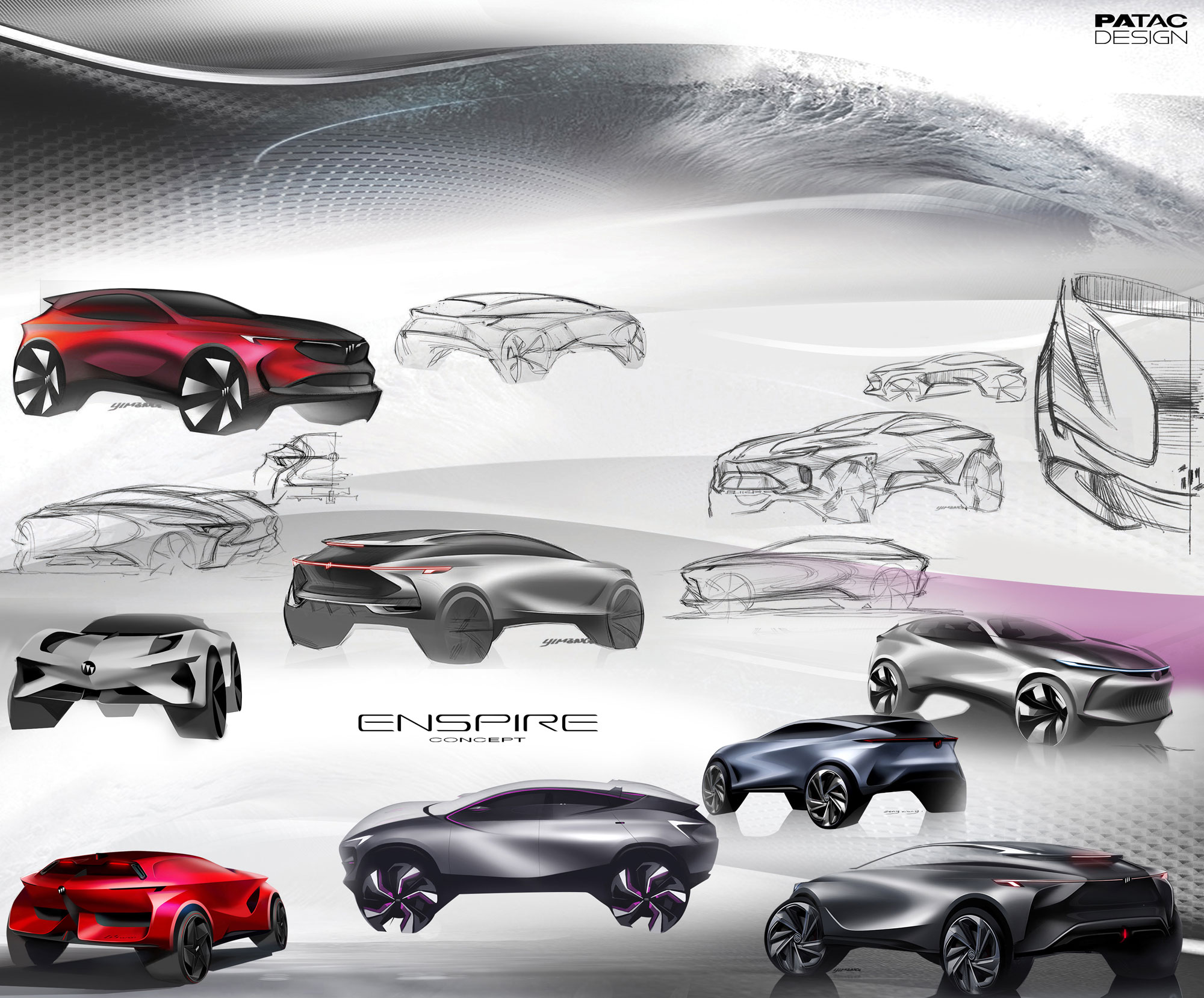 buick-enspire-concept-sketches