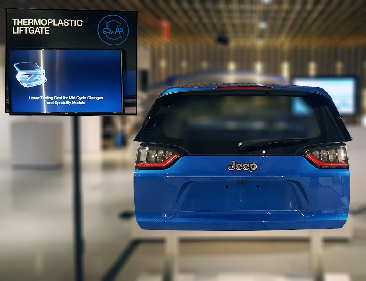 liftgate-pic-for-linda