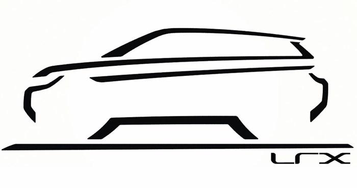 lrx-logo