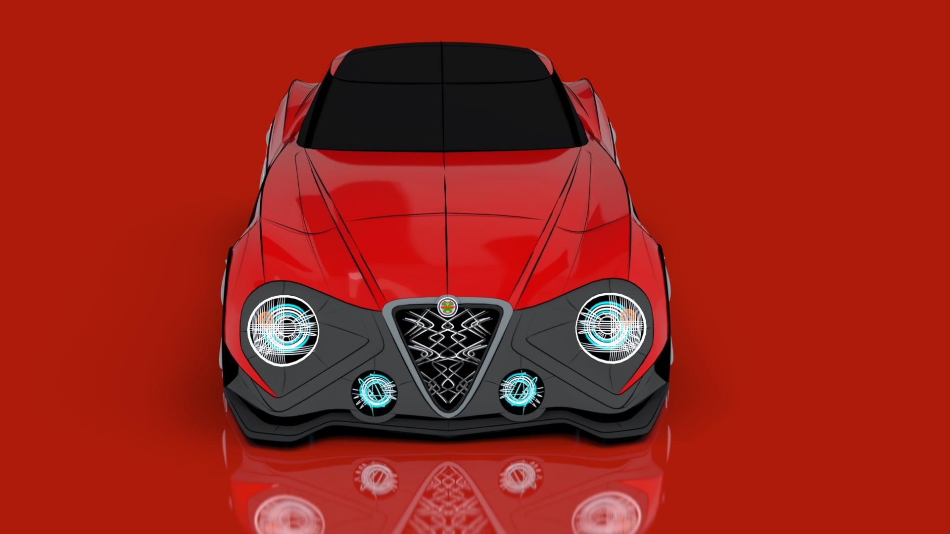 Alfa Concept 3.jpg