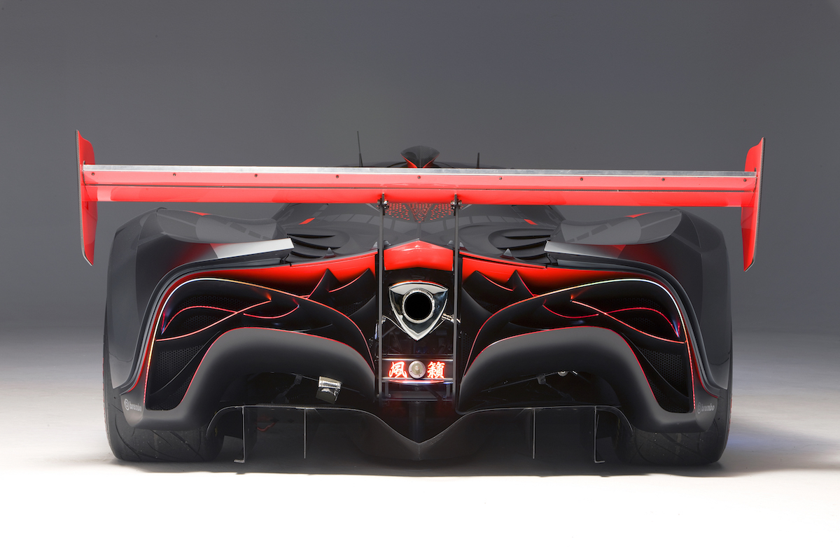 furai-tail-lights