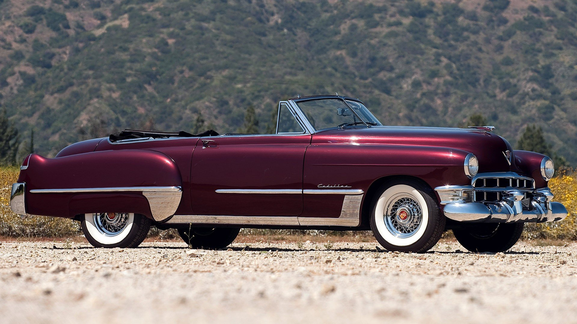 1948-series-62-convertible